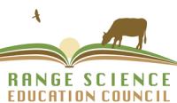 RSEC logo