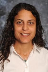 Amy Ganguli